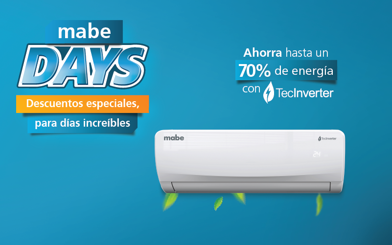 Mabe_Days_Aires_Acondicionados_mobile